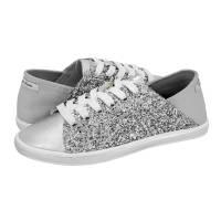 f748abdb1b8 Απόχρωση: Ασημί - Brand: Replay - Γυναικεία παπούτσια - Gianna ...