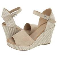 Απόχρωση  Μπεζ - Brand  Bueno - Πλατφόρμες - Γυναικεία - Παπούτσια ... 922635d8c5d