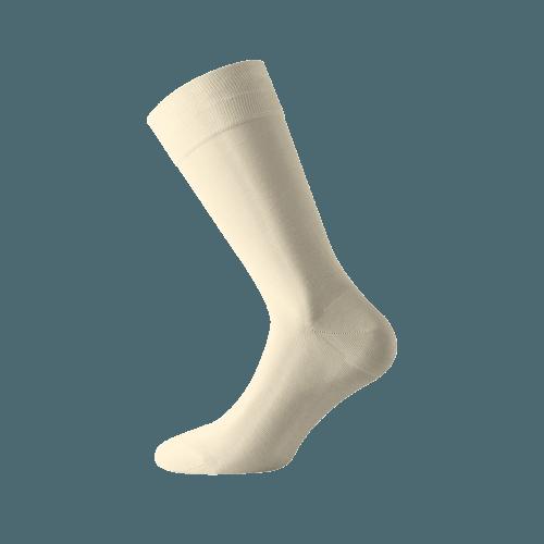 Κάλτσες Walk Herm