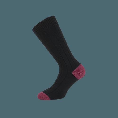 Κάλτσες Walk Hadlow