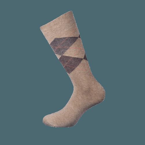 Κάλτσες Walk Hartberg