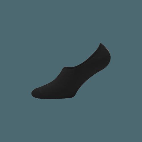 Κάλτσες Walk Horsham