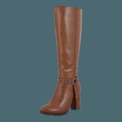 Μπότες Mariamare Bedlno