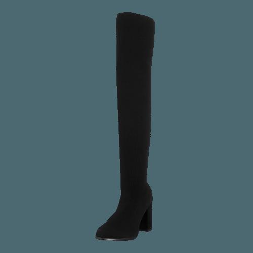 Μπότες Mairiboo Second Skin