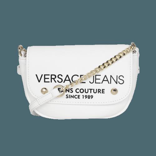 Τσάντα Versace Jeans Tolkamer