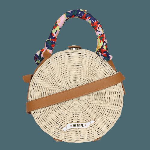 Τσάντα MTNG The Collection Hydra