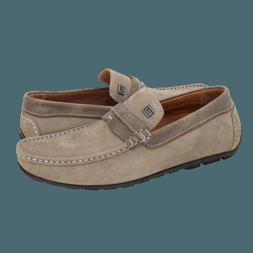 Loafers Guy Laroche Moncley