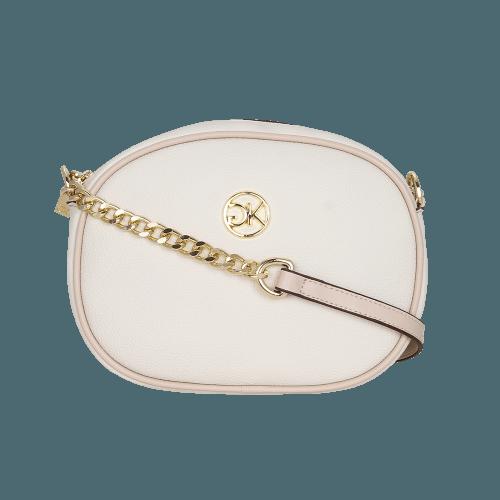 Τσάντα Gianna Kazakou Thruxton