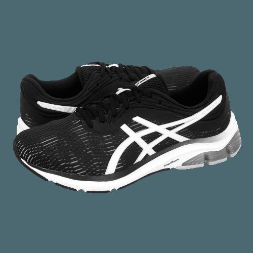 Αθλητικά Παπούτσια Asics Gel-Pulse 11
