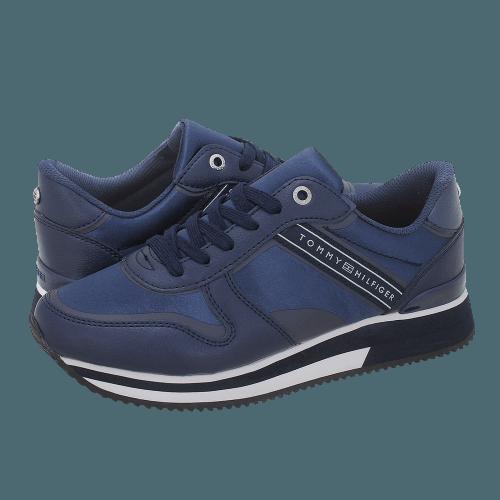 Παπούτσια casual Tommy Hilfiger Mixed Active City Sneaker