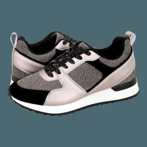 Παπούτσια casual Primadonna Clifty