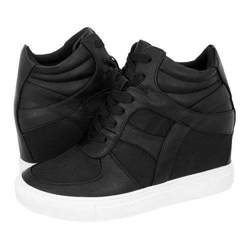 Παπούτσια casual Primadonna Cenans
