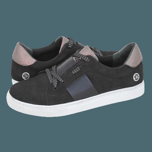 Παπούτσια casual Gianna Kazakou Crathie