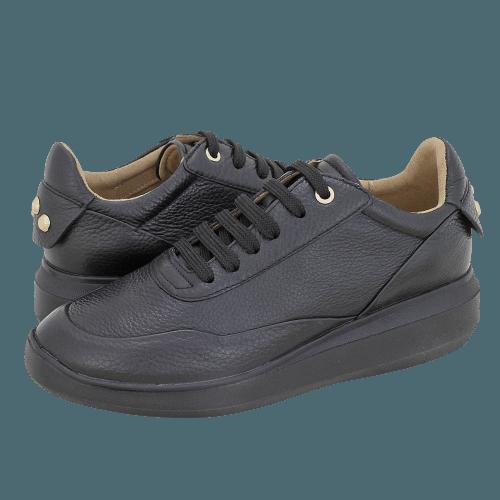 Παπούτσια casual Geox Cecava
