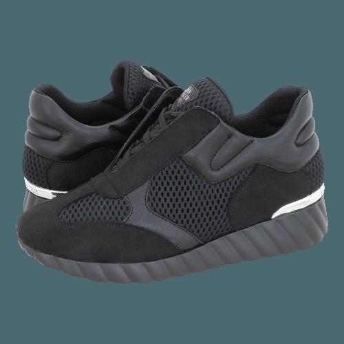 Παπούτσια casual Uma Parker Veronique