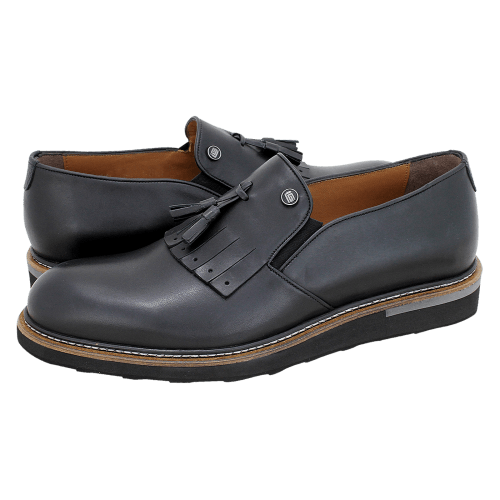 Loafers Guy Laroche Metcalf