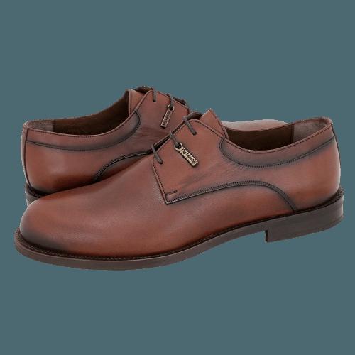 Δετά παπούτσια Guy Laroche Seugast
