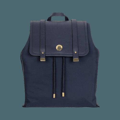 Τσάντα Tommy Hilfiger Th Elegant Backpack