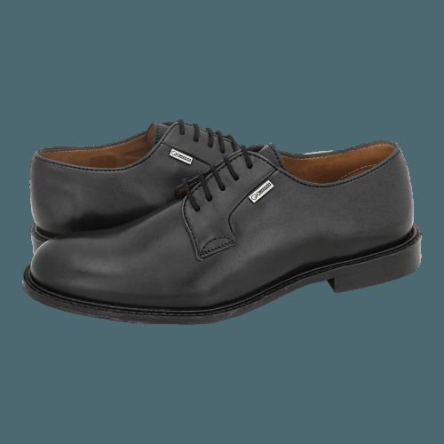 Δετά παπούτσια GK Uomo Settlers