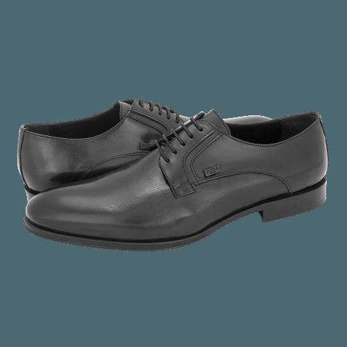 Δετά παπούτσια Boss Solok