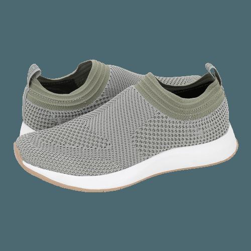 Παπούτσια casual Tamaris Cortale
