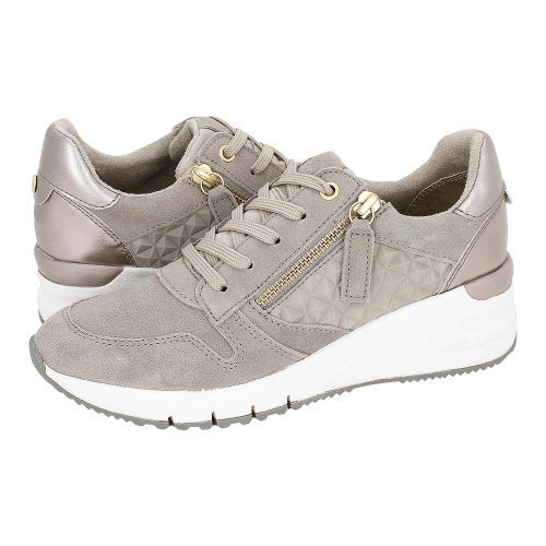 Παπούτσια casual Tamaris Culdaff