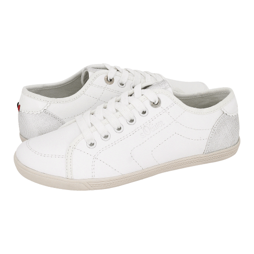 Παπούτσια casual s.Oliver Chella