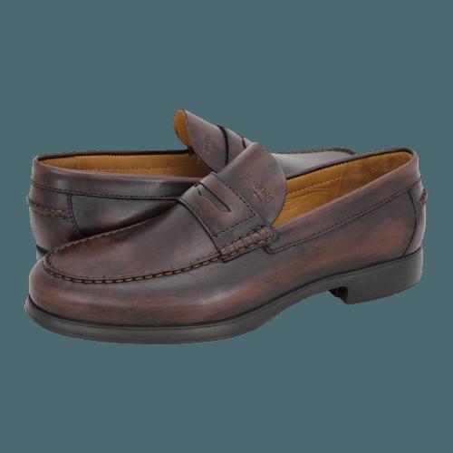 Loafers Boss Matzdorf