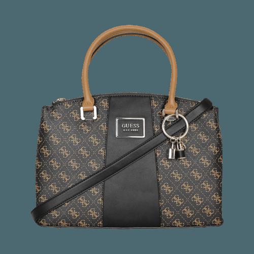 Τσάντα Guess Tyren Handbag