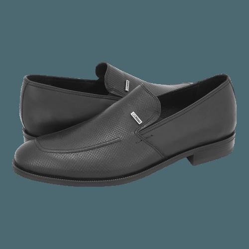 Loafers GK Uomo Mallin