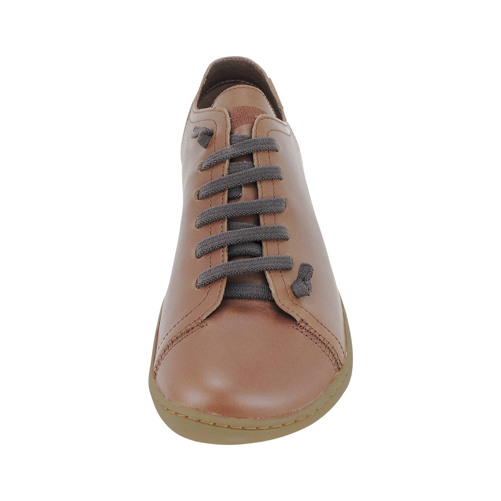 295e2a986d Peu Cami - Ανδρικά παπούτσια casual Camper από δέρμα - Gianna ...
