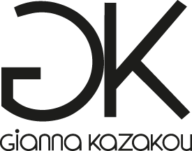 Gianna Kazakou - Gianna Kazakou Online
